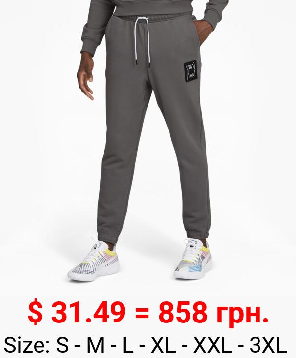 Pivot Special Men's Sweatpants