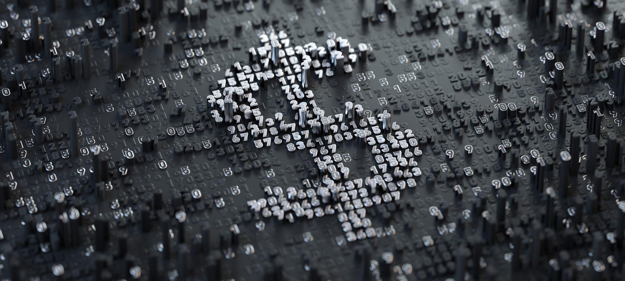 """""""Προγραμματιζόμενο ψηφιακό νόμισμα"""": Το επόμενο στάδιο της νέας κανονικότητας;"""