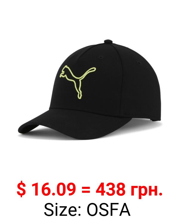 Spencer Adjustable Cap