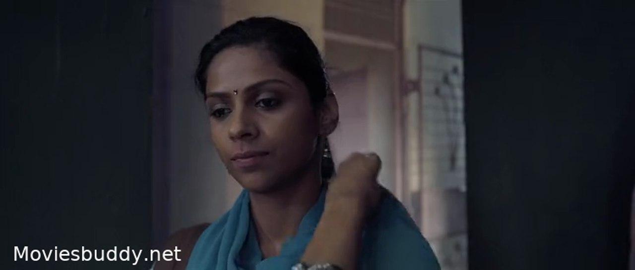Movie Screenshot of Hometown Hero