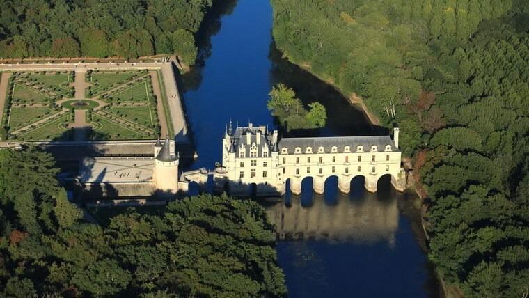 Имения во франции российские агентства недвижимости в оаэ топ