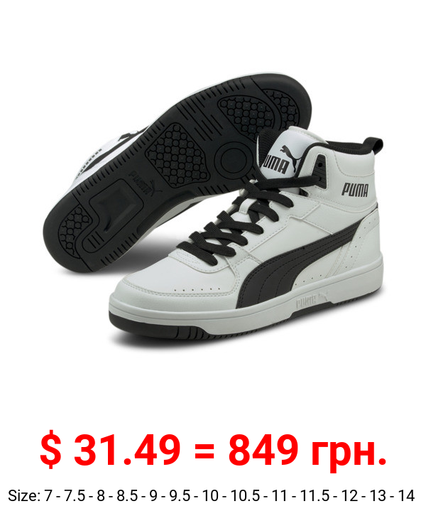 Rebound JOY Sneakers