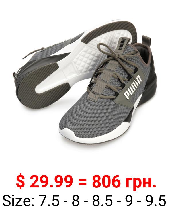 Retaliate Men's Training Shoes