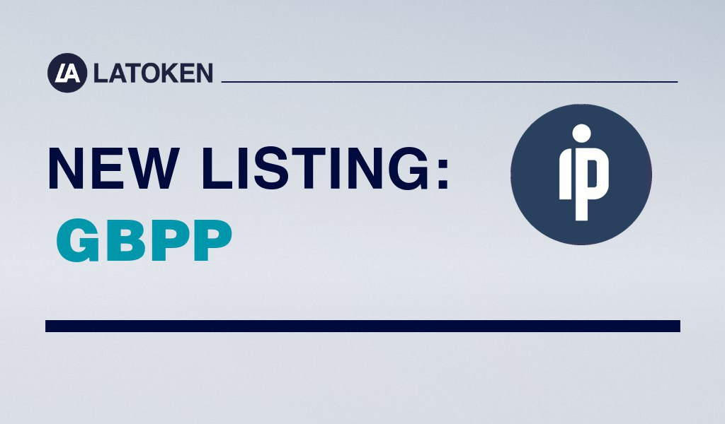 BetterBetting crypto review
