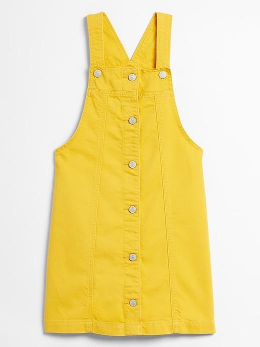 Kids Shortall Dress