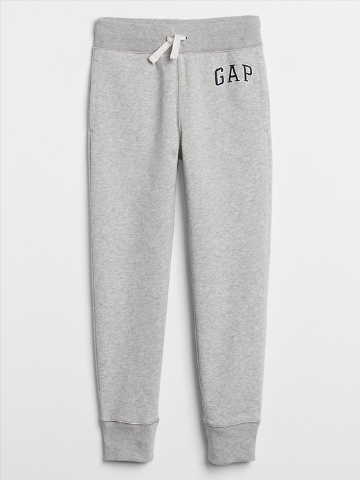 Kids Pull-On Joggers
