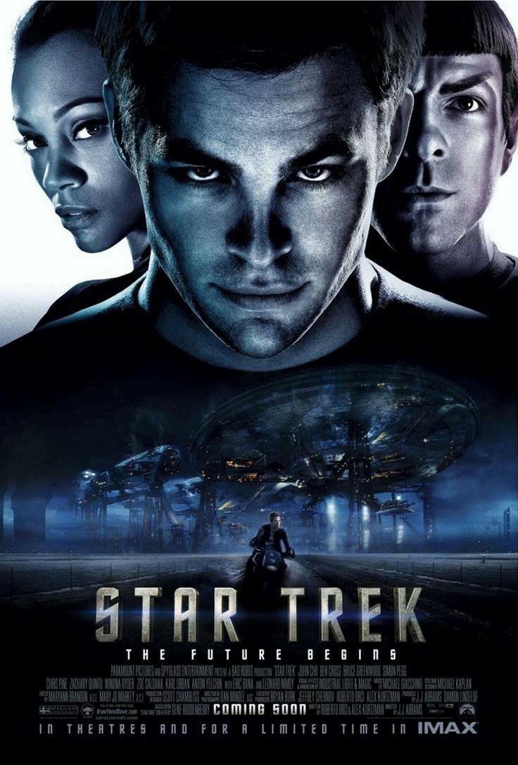 Free Download Star Trek Full Movie