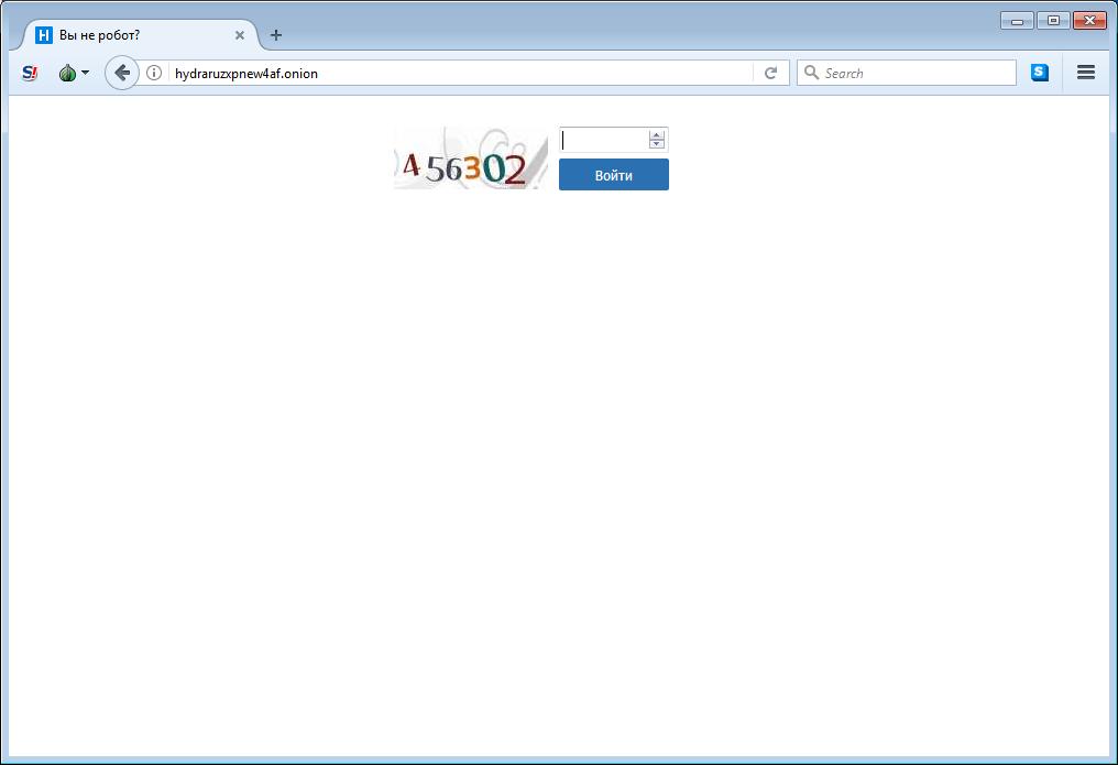 скачать браузер тор 64 бит бесплатно вход на гидру