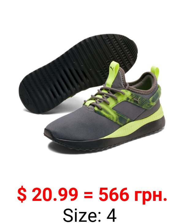 Pacer Next Excel Tech Sneakers JR