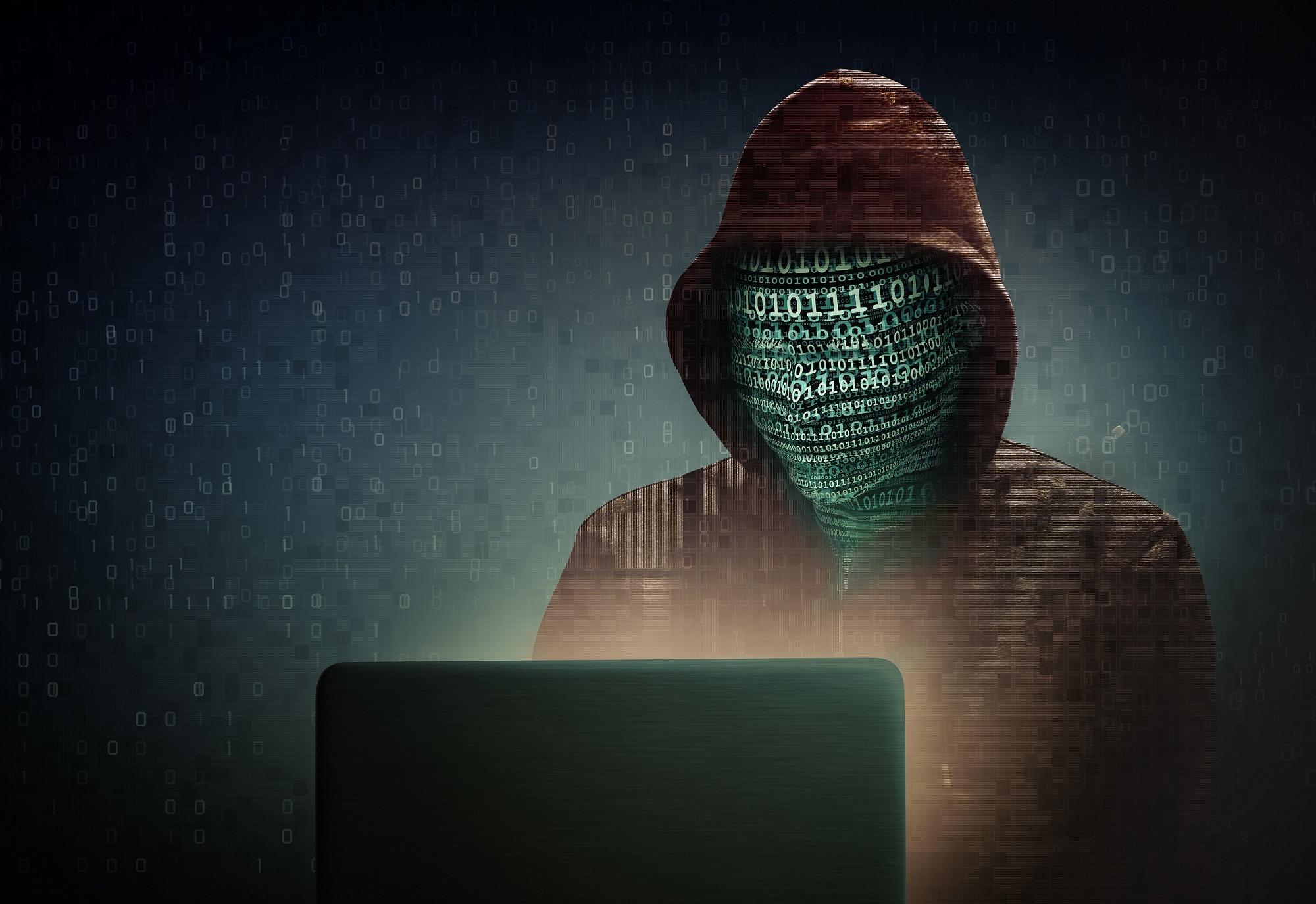 Хакерские сайты darknet проблемы с профилем tor browser вход на гидру