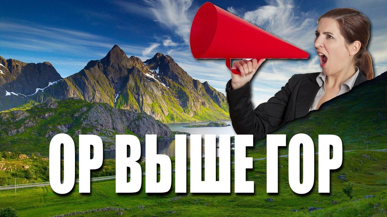 моему мнению правы. секс украинки молодые почему столь отличный блог
