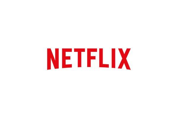 Pecados capitales de Netflix