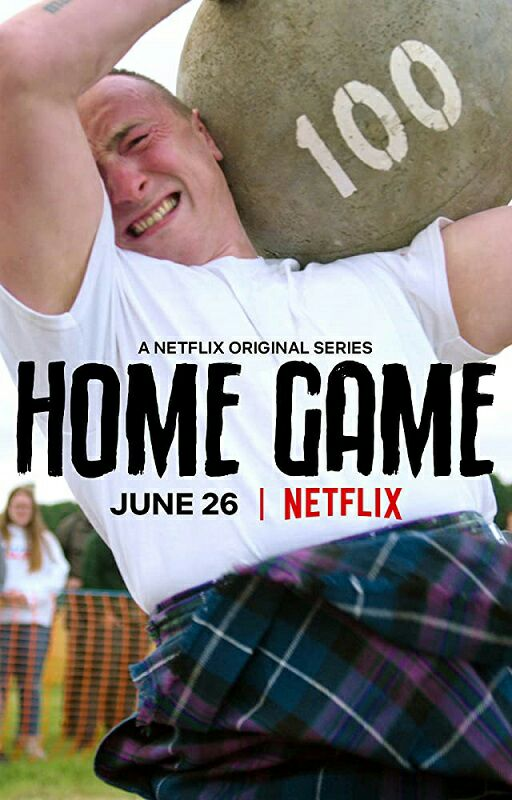 Free Download Home Game Full Movie