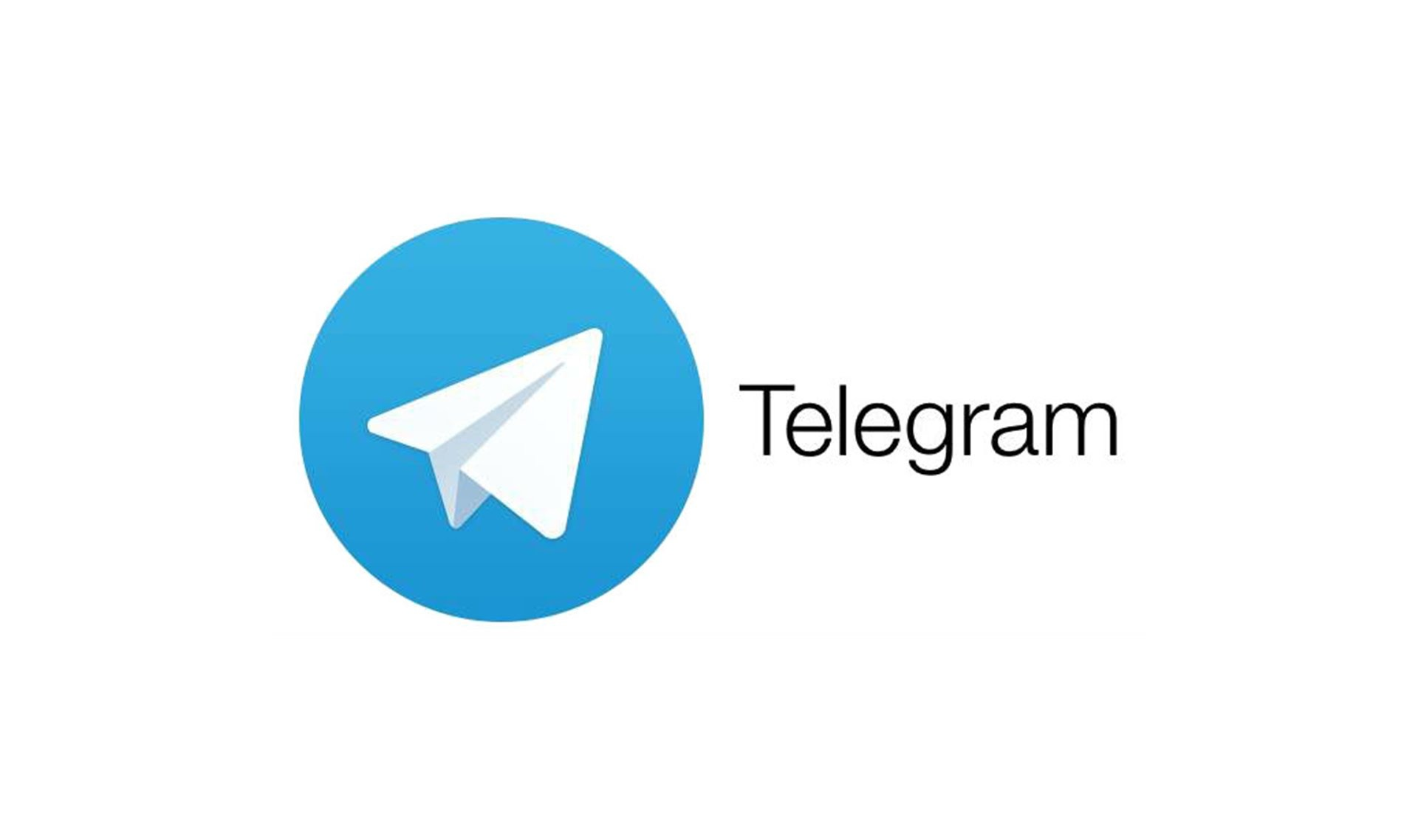 Apple quita Telegram