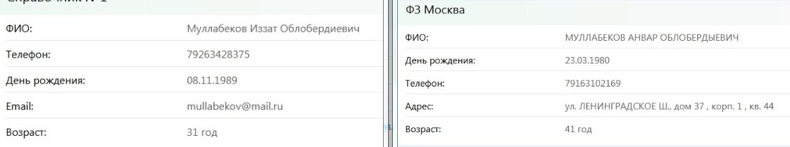 Ксения Олисова ( Муллабекова) - шкура удачно вышла замуж 56