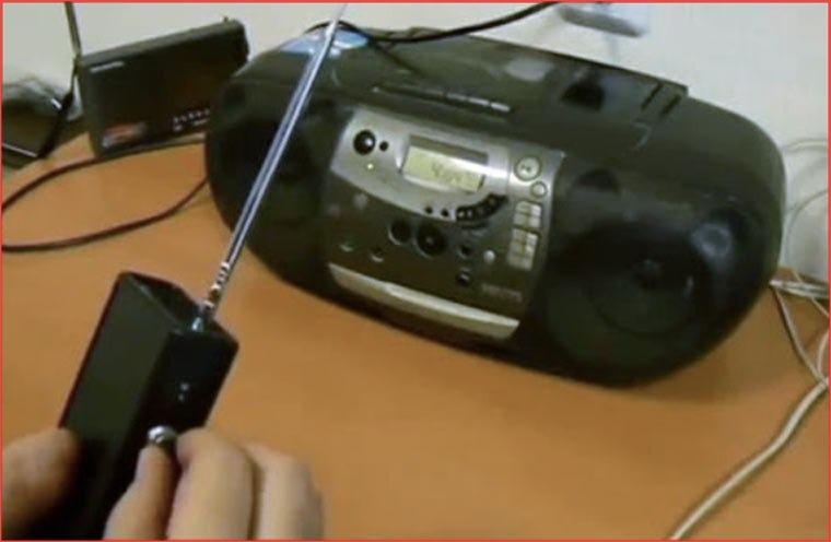 Как аудиозапись сделать mp3 фото 293