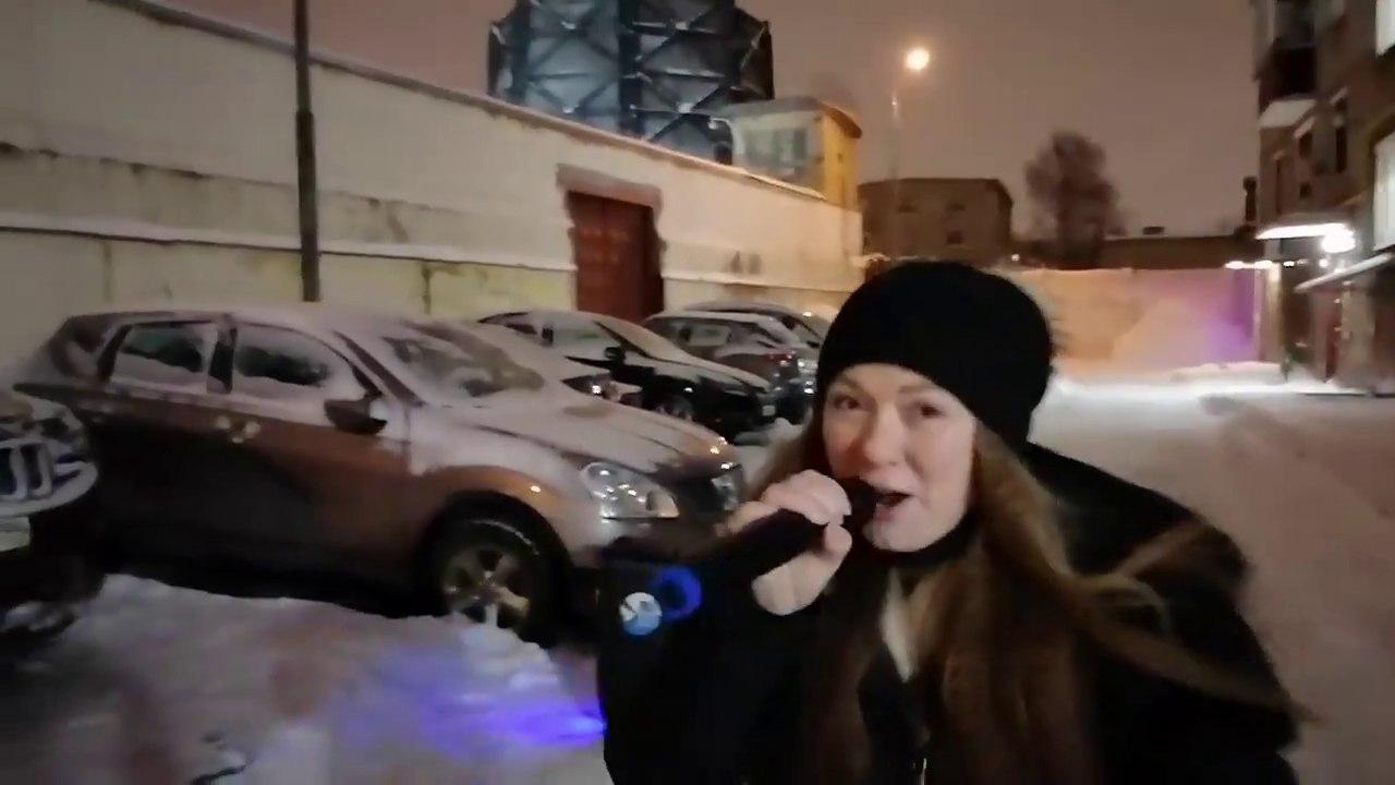 Экс-губернатору Хабаровского края Сергею Фургалу спели песню