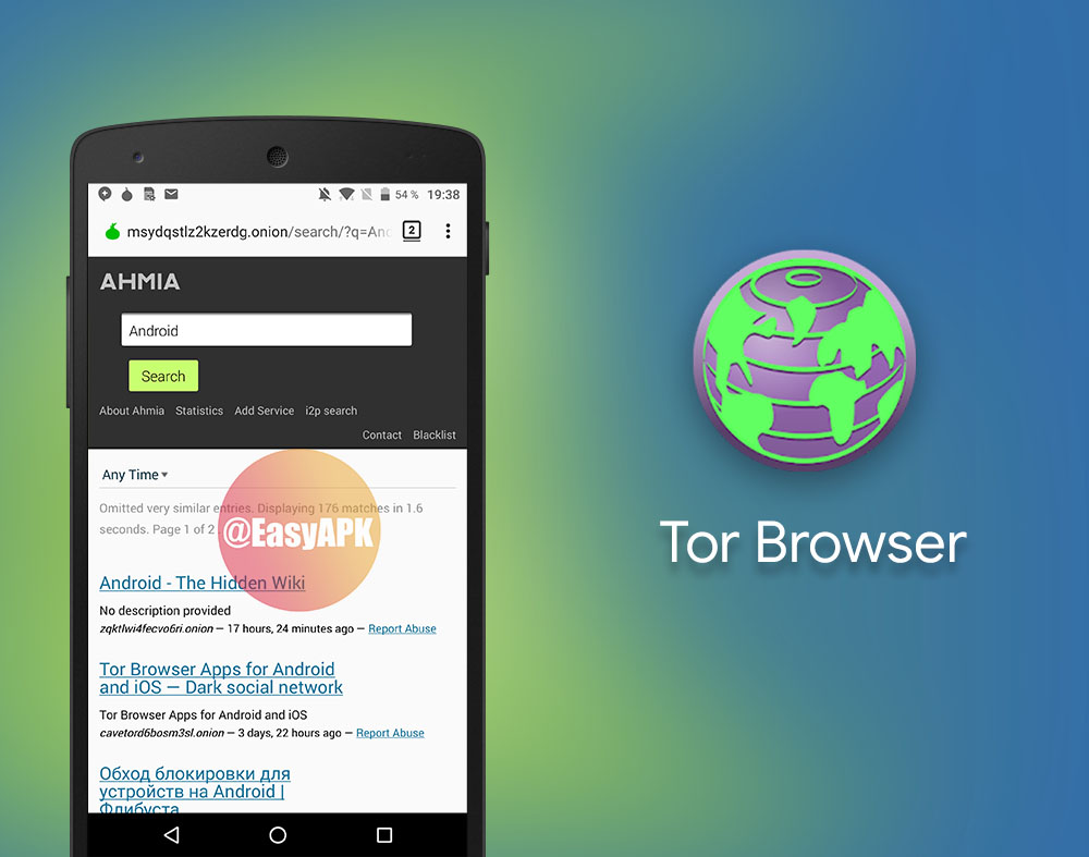 Download android tor browser gydra tor browser для xp gidra