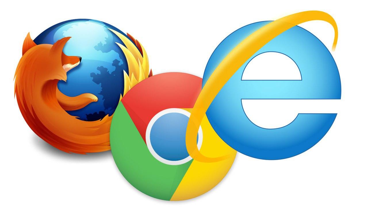 браузеры помимо тора hyrda