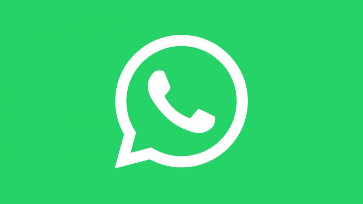 WhatsApp pondrá publicidad en breve