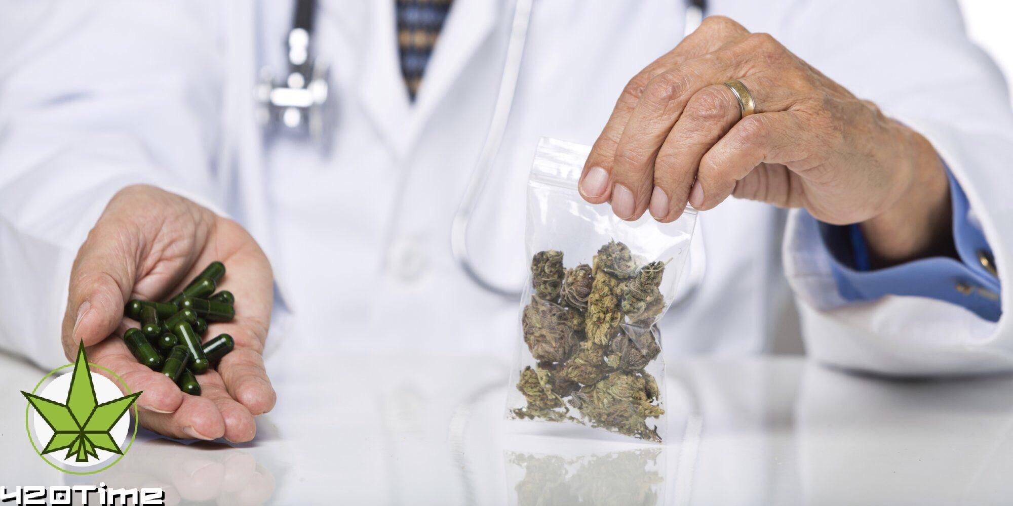 Можно курить марихуану при употребление антибиотиков скачать марихуана обои