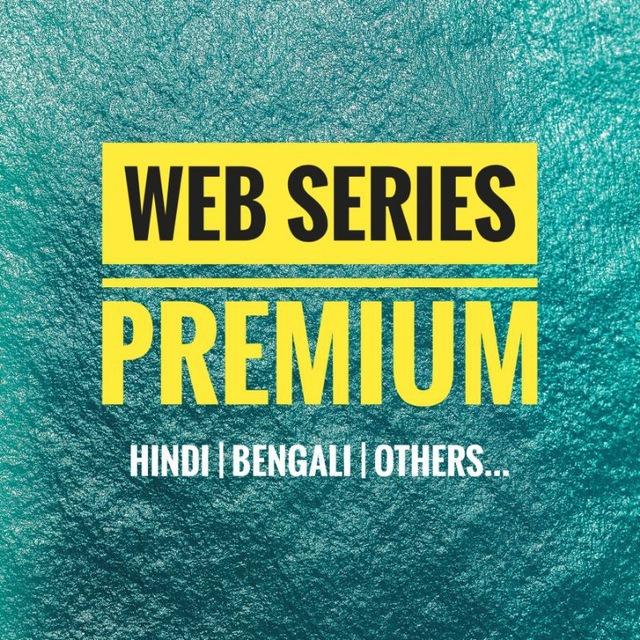 Web Series Premium – Telegraph