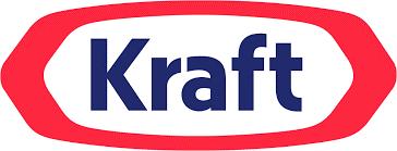 classic corporate logos