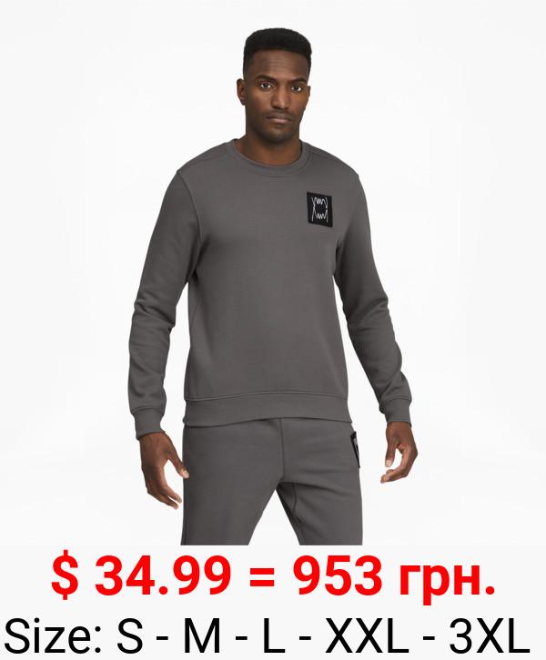 Pivot Special Men's Crewneck Sweatshirt