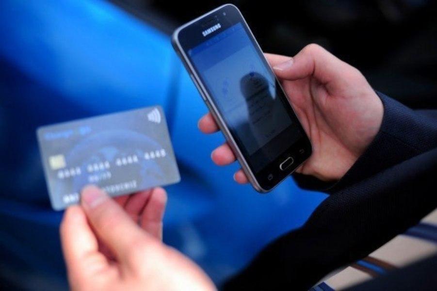 Более 6 млн рублей похитили банковские мошенники у хабаровчан
