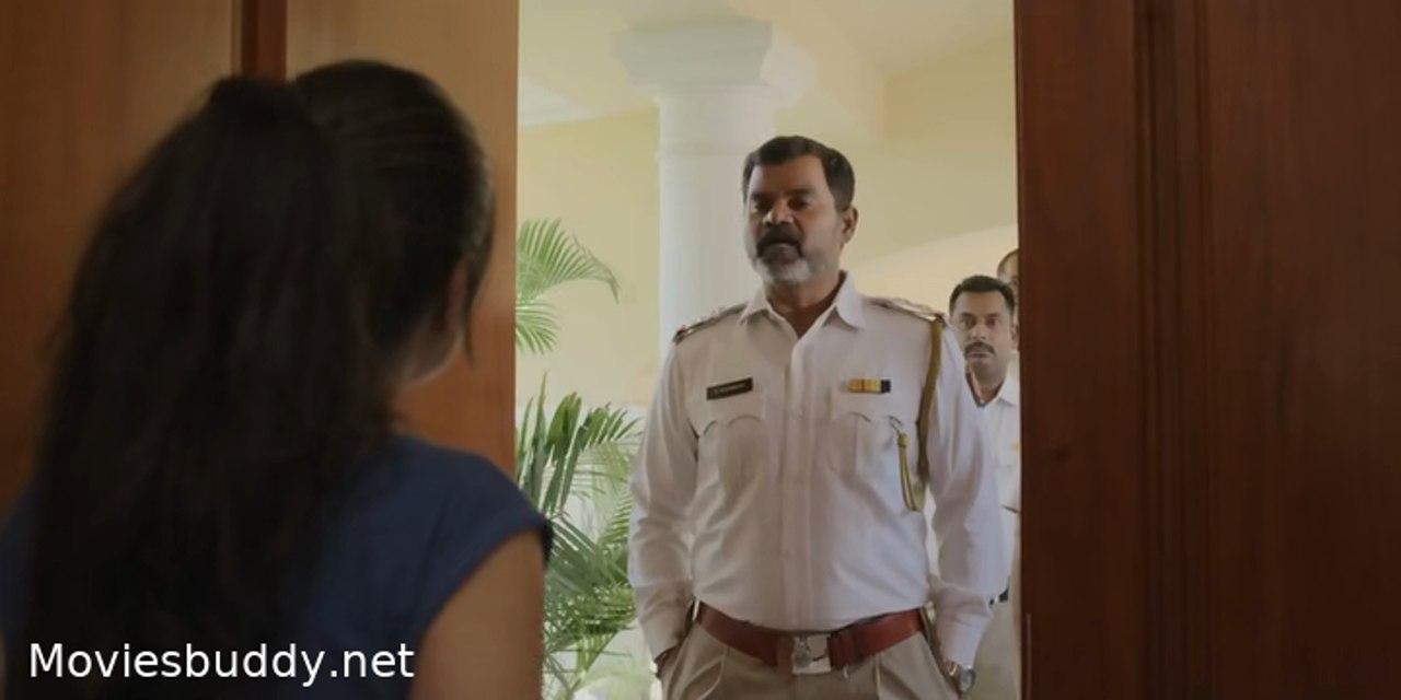 Video Screenshot of Expiry Date