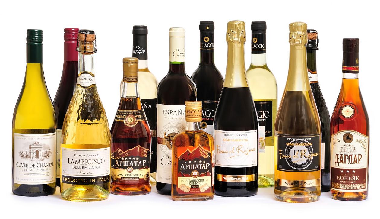 50ea821861a730597c5fd - Бизнес-идея: открытие алкомаркета