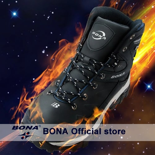 Bona official store