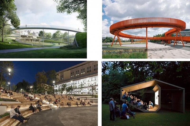 Хабаровский парк «Северный» продолжит свое преображение