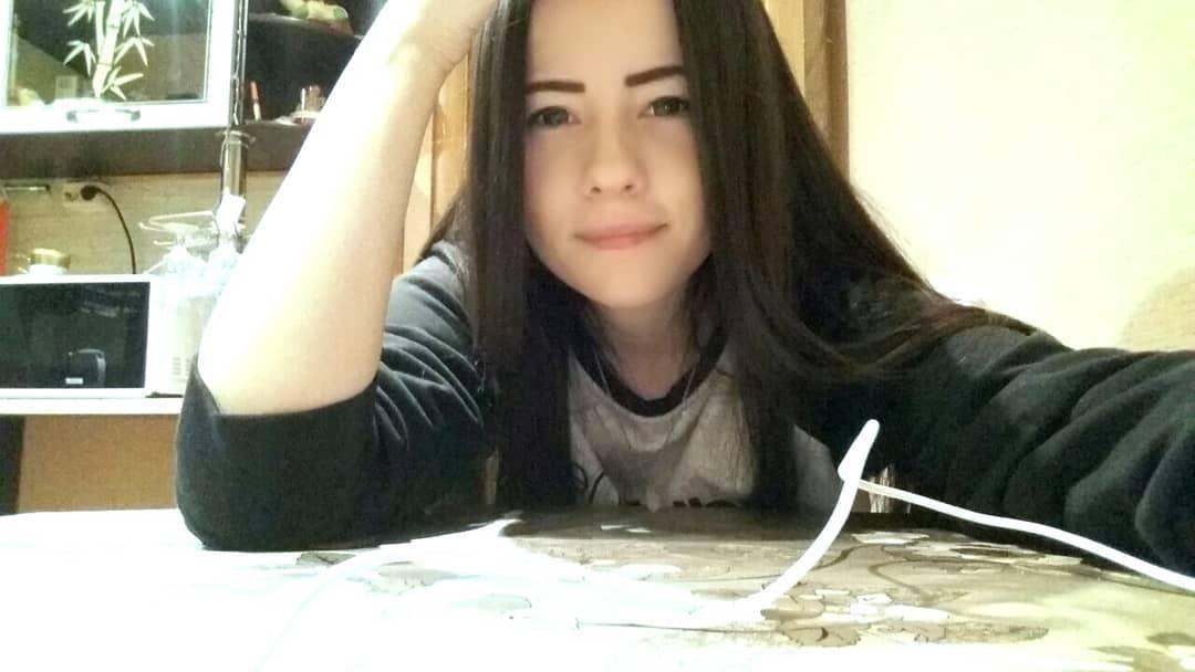 Слив Уфа Вк