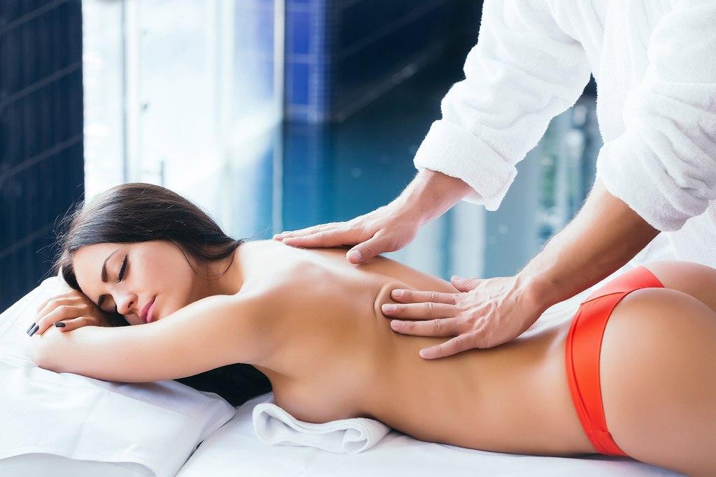 Slim Cute Teen Massage Xtapes 1