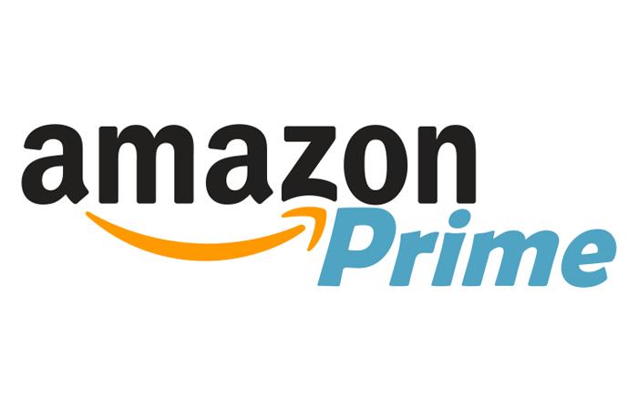 subida de Amazon Prime