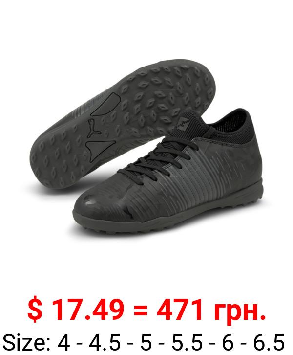 FUTURE Z 4.1 TT Soccer Shoes JR