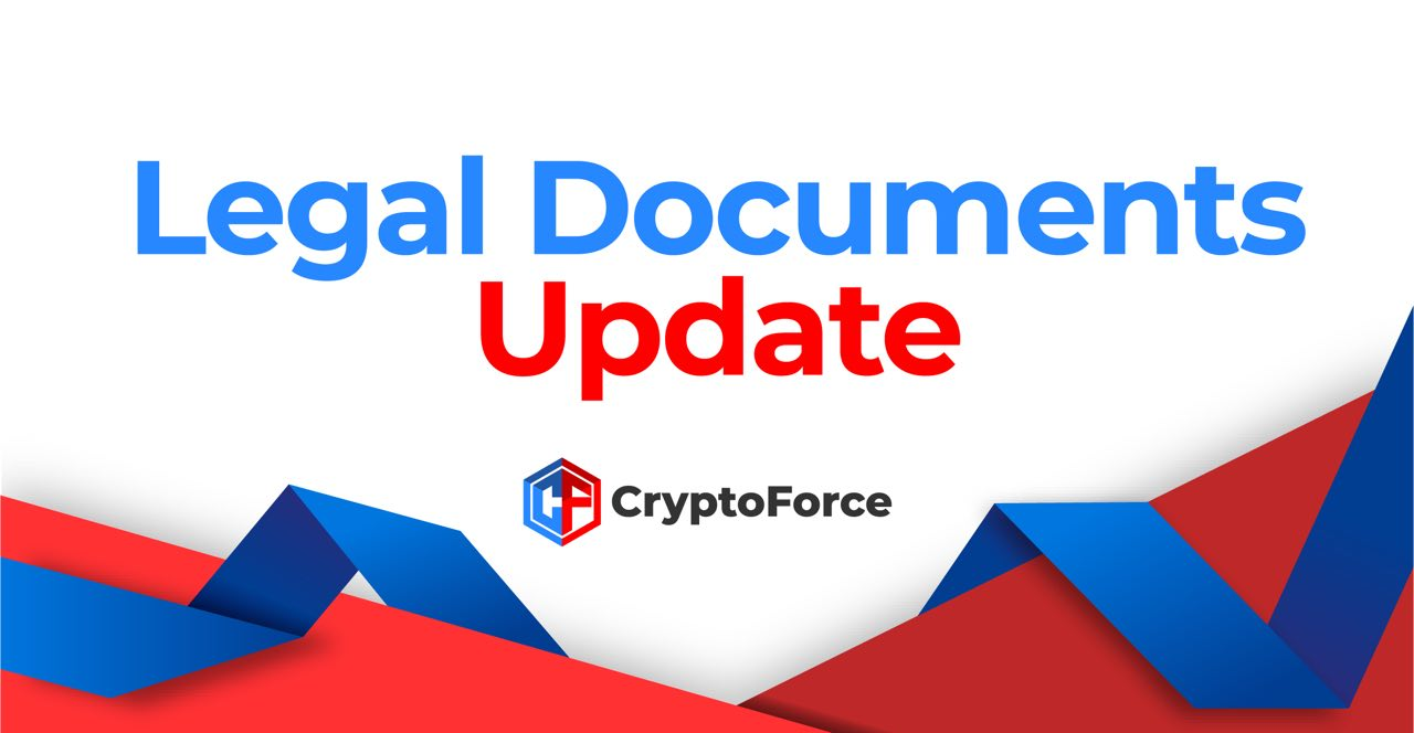 CryptoForce - cryptoforce.world 558218cb6aaf27596db11
