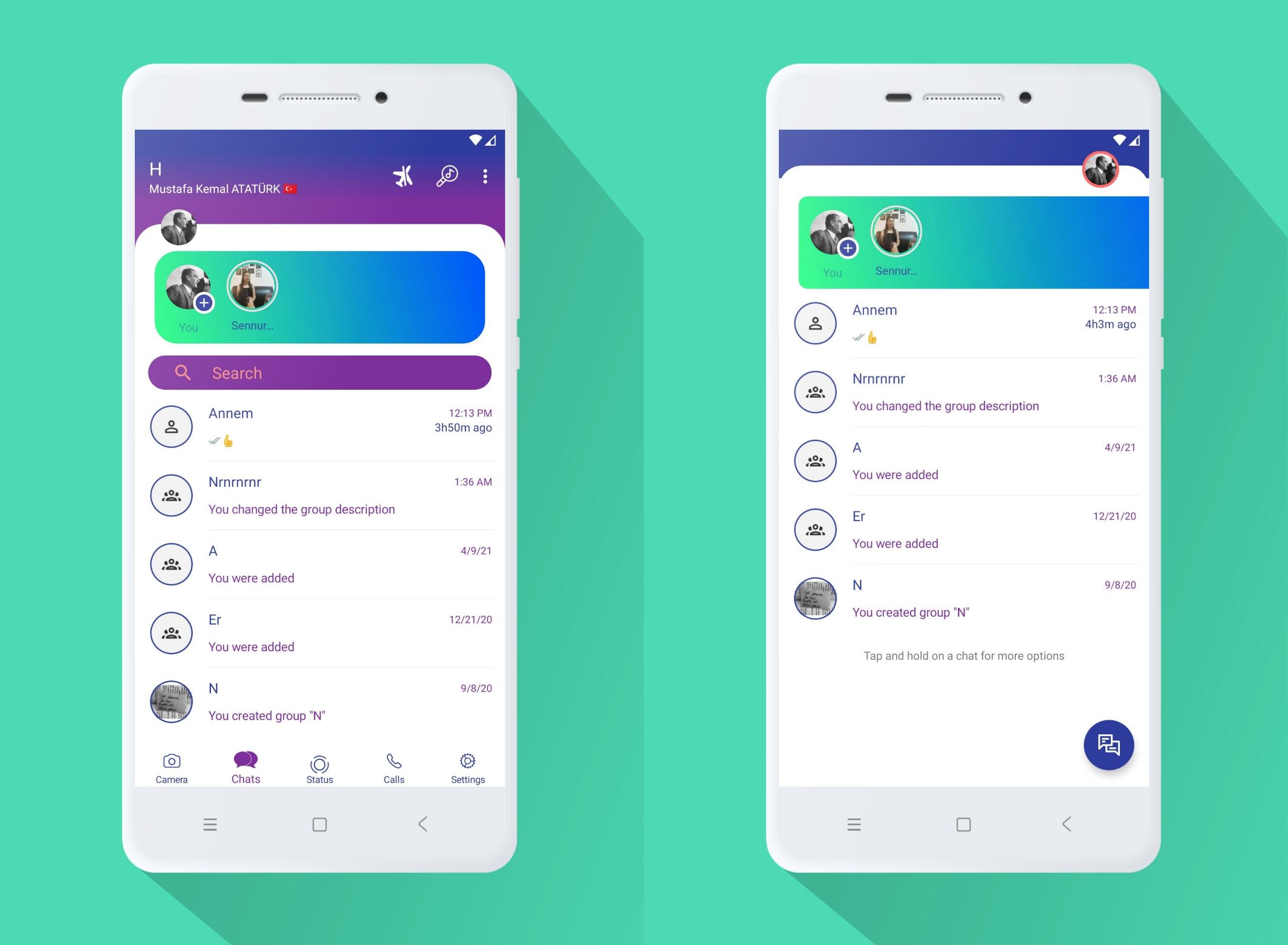 Aero Apps   Channel – Telegram