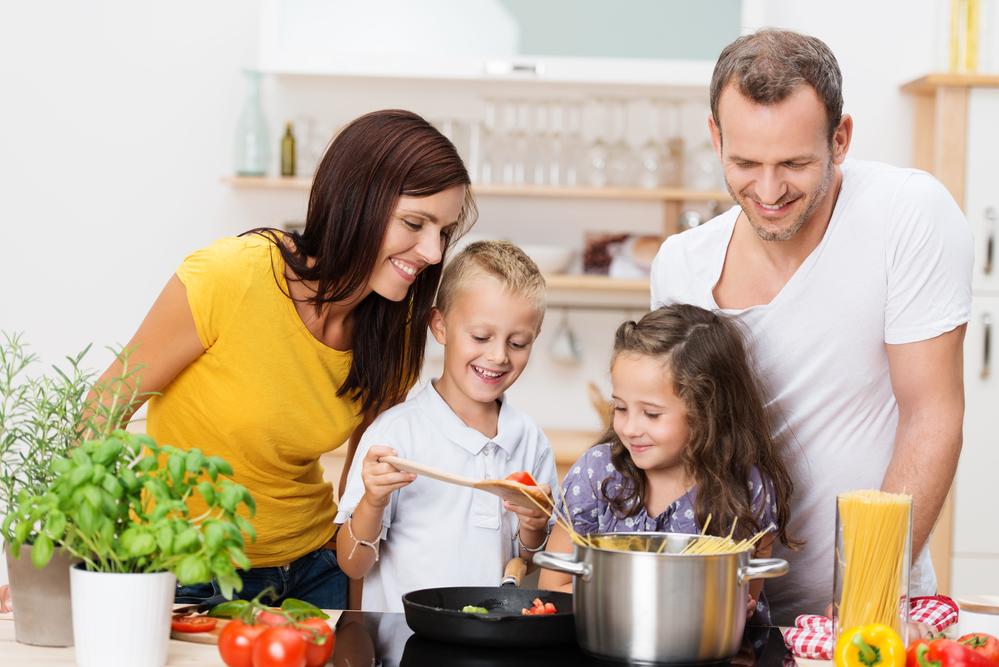 здоровое питание для всей семьи картинки купить вторичное