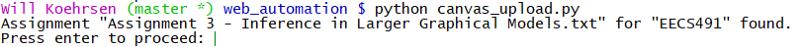 Управляем интернетом с помощью Python — IT-МИР. ПОМОЩЬ В IT-МИРЕ 2021