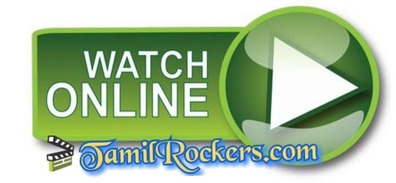 Telegram-канал tamilrockersnet - TamilRockers com