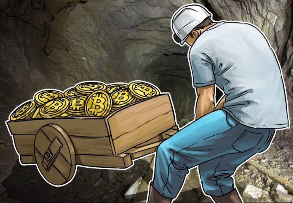 Bitcoin Mining in 2018. Is it Worth Mining Anymore?