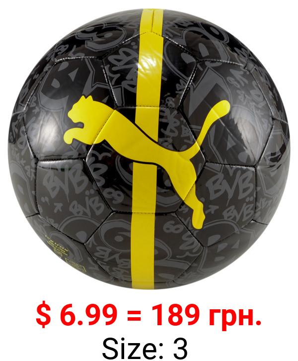 BVB ftblCore Fan Ball