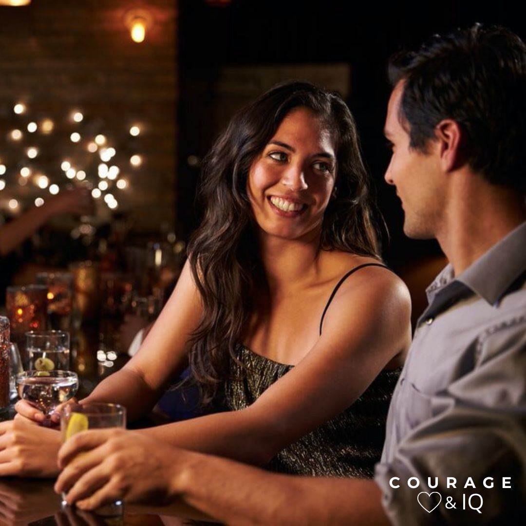 Categories speed dating, erotic massage, whores