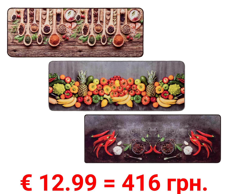 LIVARNO HOME® Küchenläufer