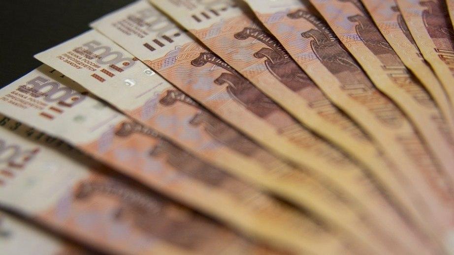 В Хабаровском крае начинаются выплаты компенсаций обманутым дольщикам