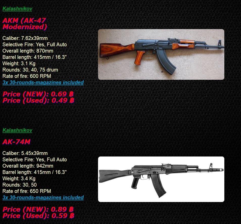 Даркнет торговля оружием как в тор браузере поменять ip адрес hydra2web
