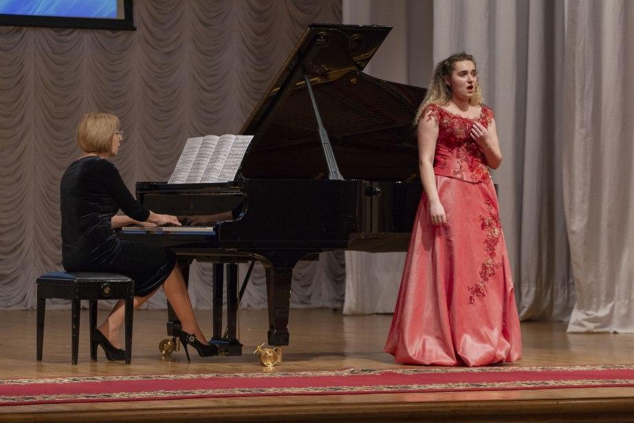 Юных художников и музыкантов приглашают участвовать в конкурсе «Новые имена Хабаровского края»