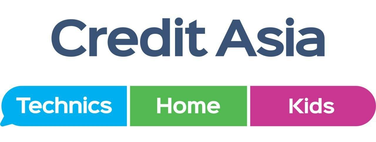 форза 24 кредит личный кабинет